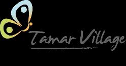 Tamar Village